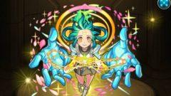 【超獣神祭の新限定】アミダのただものではない7つの強さをチェック!